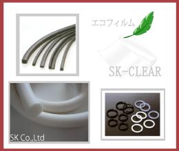 工業部材の規格品から特注品製造まで「試作・量産」