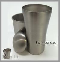 金属加工、ステンレス加工・プレス成形、磨き加工ご相談ください。SUS304等